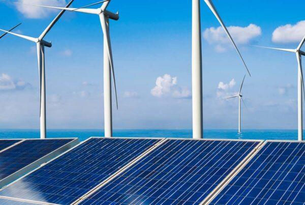 Noticia webinar Hibridacion Energetica