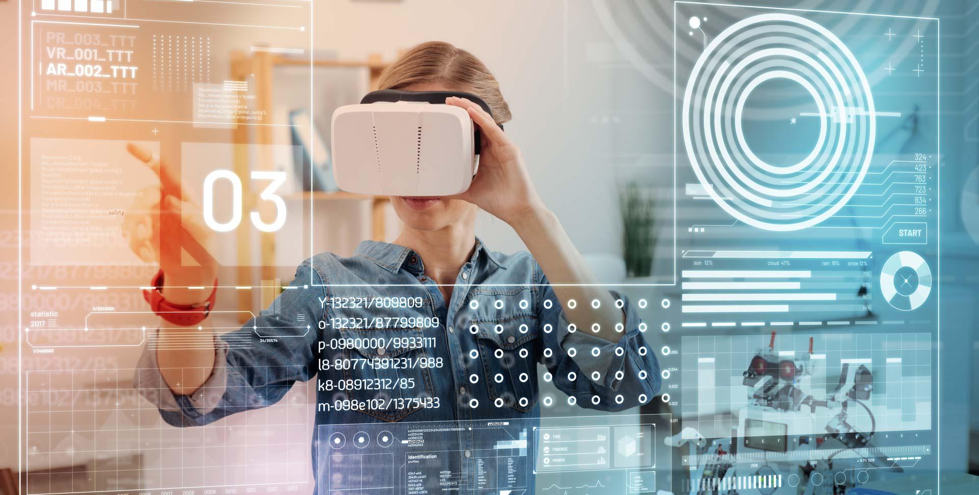 Cuarto encuentro virtual del proyecto europeo COMPET' plus
