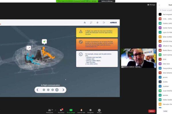Webinar ICC Industria NOVAE imagen2