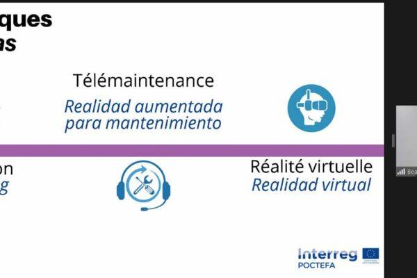 compet-plus-taller-transfronterizo-ICC-temat