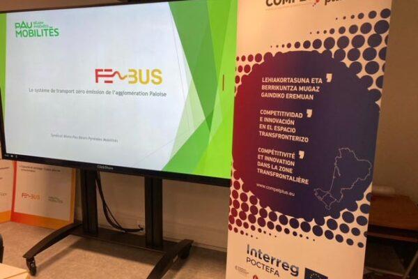 COMPET'plus-visita-FEBUS-img4