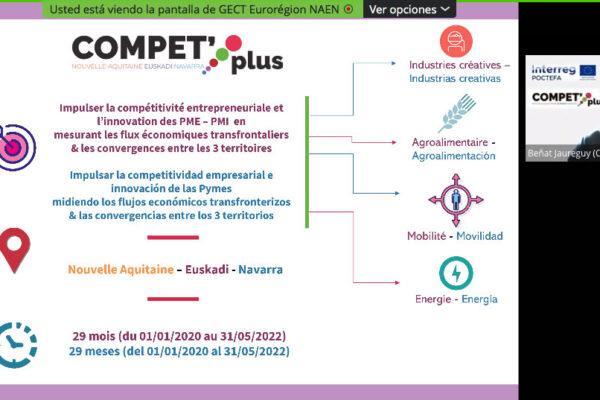 COMPET-plus-foto-balance_img3